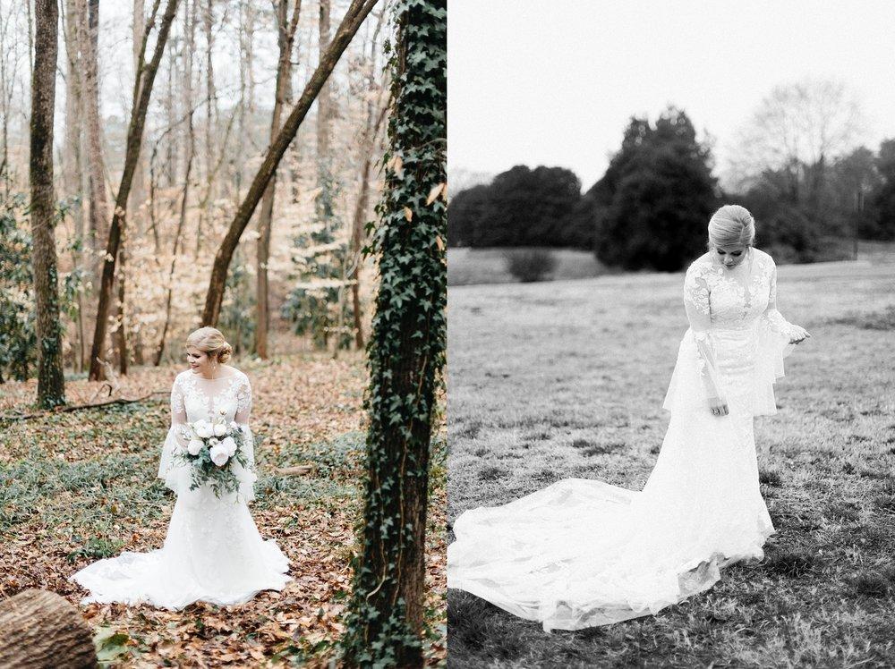 aiken_wedding_photographer_5197.jpg