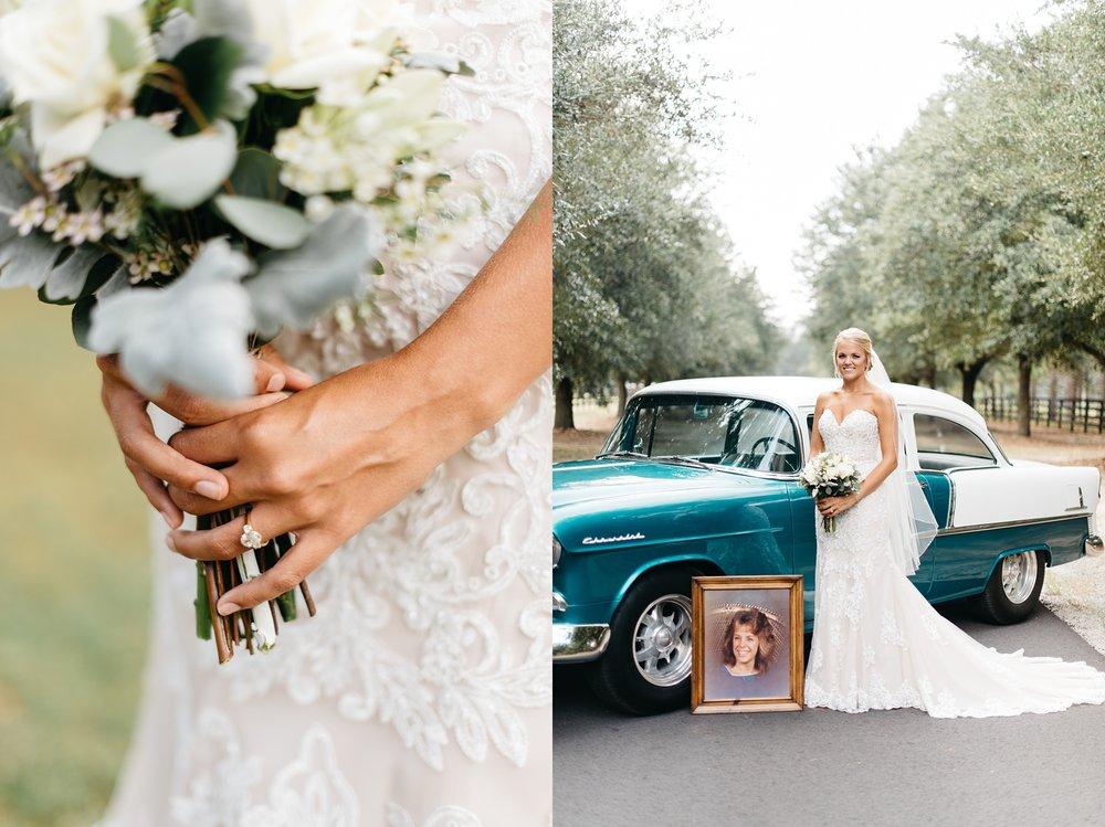 aiken_wedding_photographer_5221.jpg