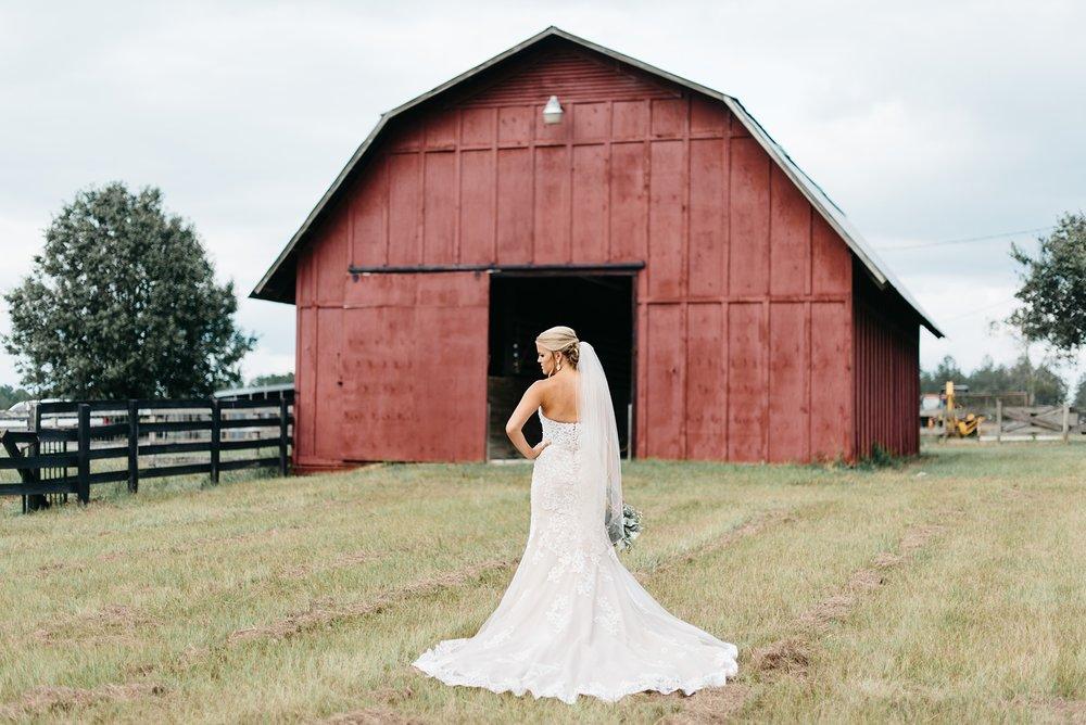 aiken_wedding_photographer_5224.jpg