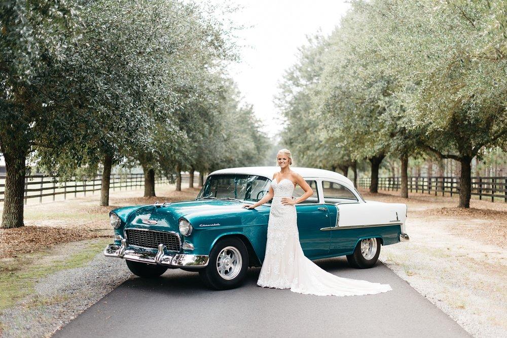 aiken_wedding_photographer_5223.jpg