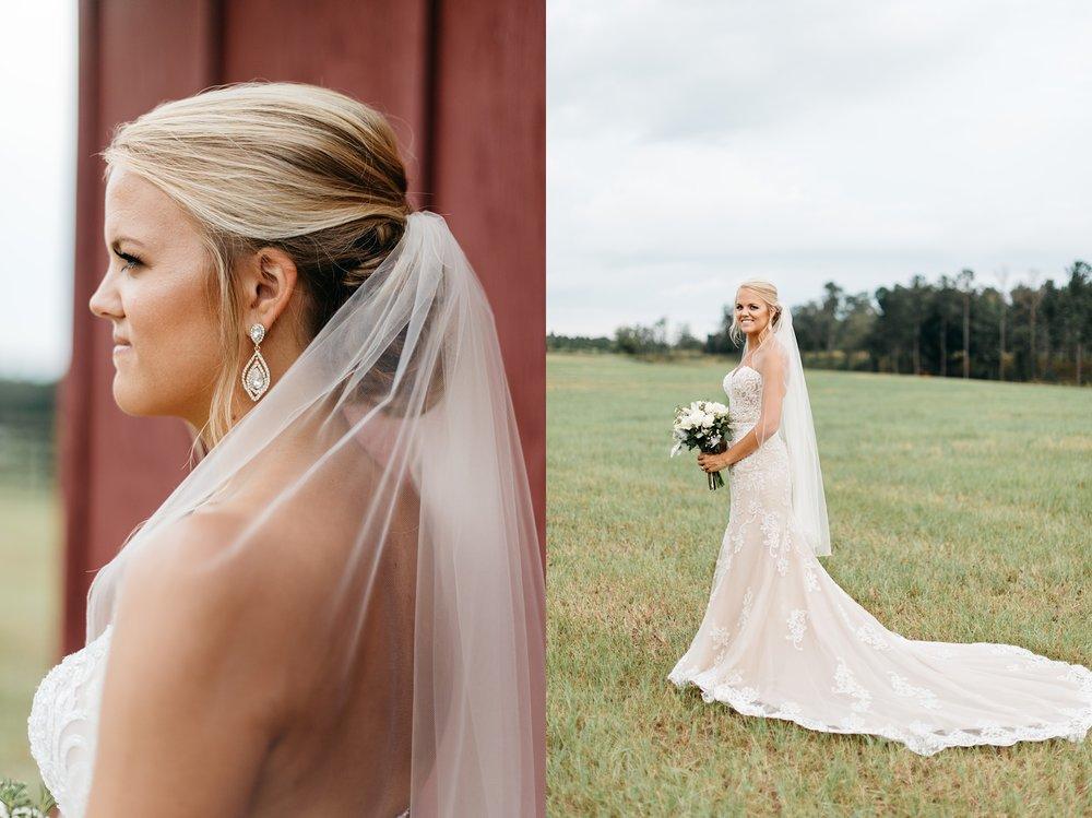 aiken_wedding_photographer_5228.jpg