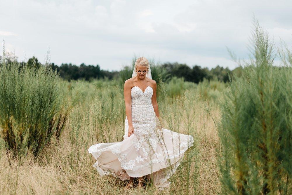 aiken_wedding_photographer_5235.jpg