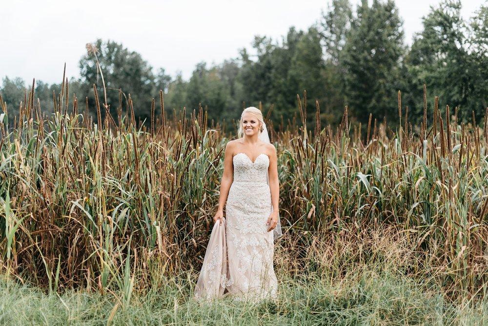 aiken_wedding_photographer_5237.jpg