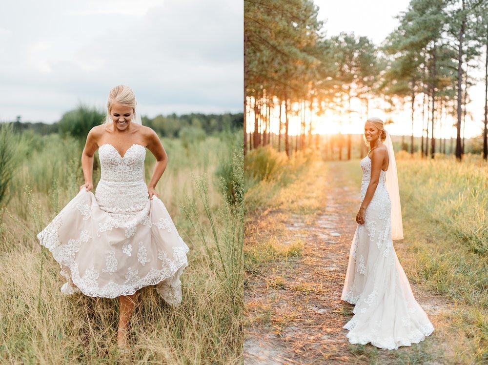 aiken_wedding_photographer_5240.jpg