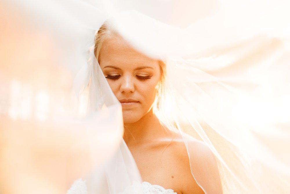 aiken_wedding_photographer_5242.jpg