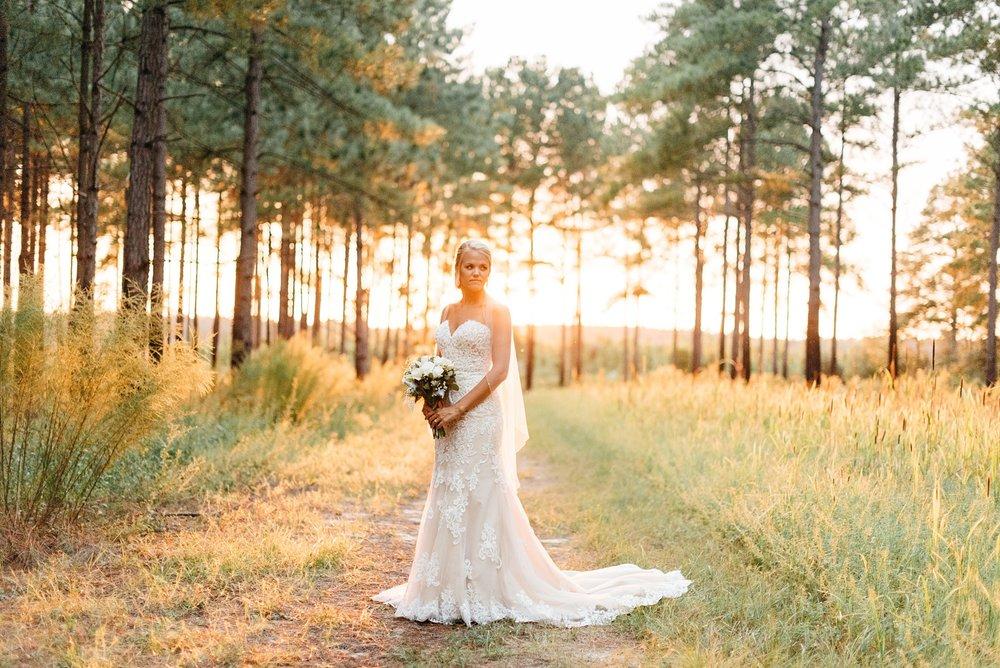 aiken_wedding_photographer_5241.jpg