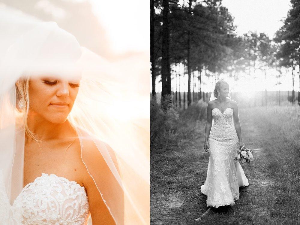 aiken_wedding_photographer_5243.jpg