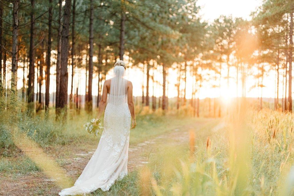 aiken_wedding_photographer_5244.jpg