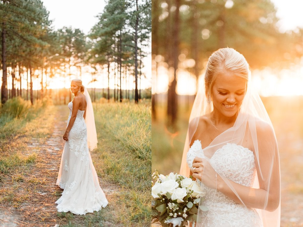 aiken_wedding_photographer_5245.jpg