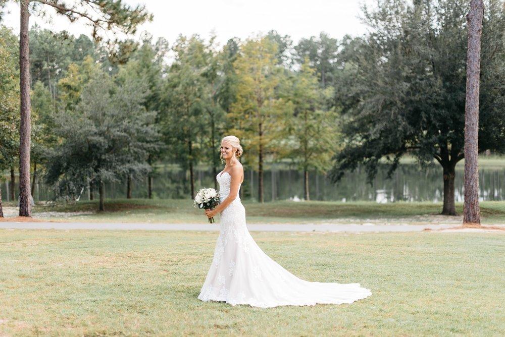 aiken_wedding_photographer_5220.jpg