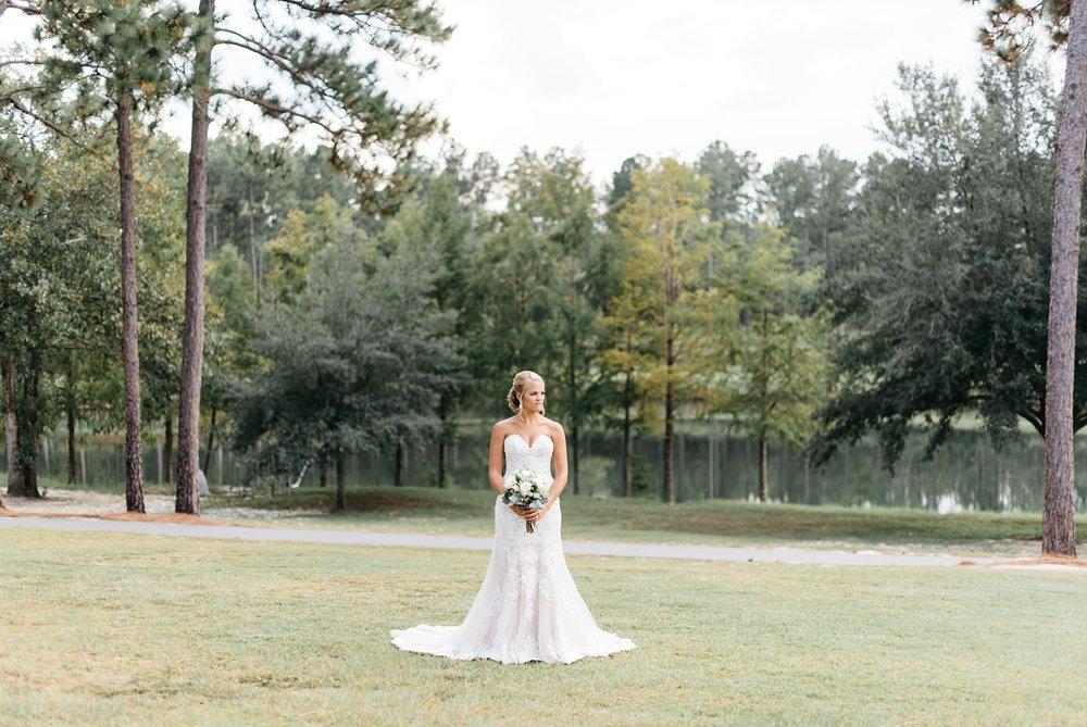 aiken_wedding_photographer_5219.jpg