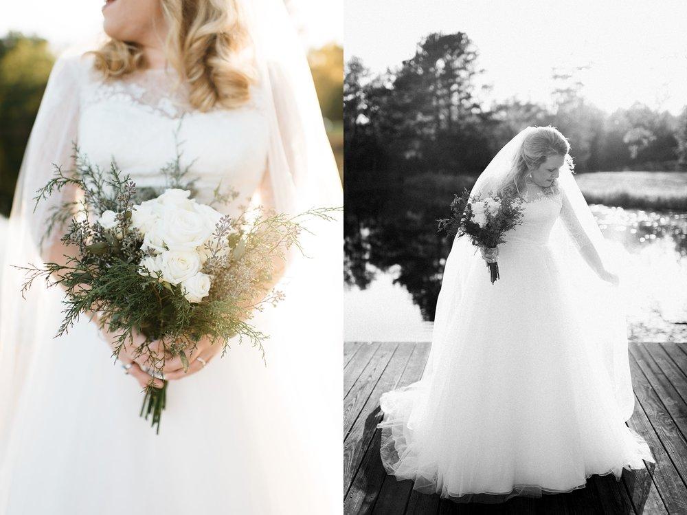 aiken_wedding_photographer_5266.jpg