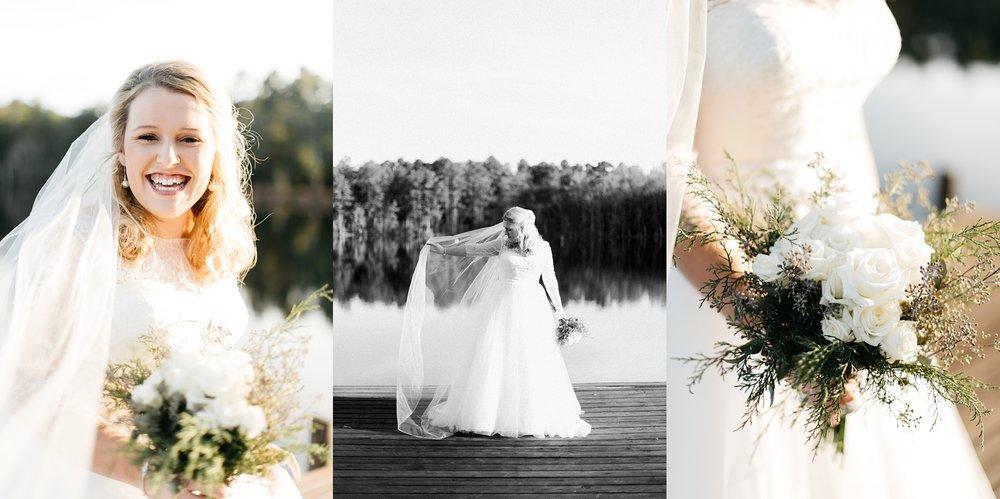 aiken_wedding_photographer_5271.jpg