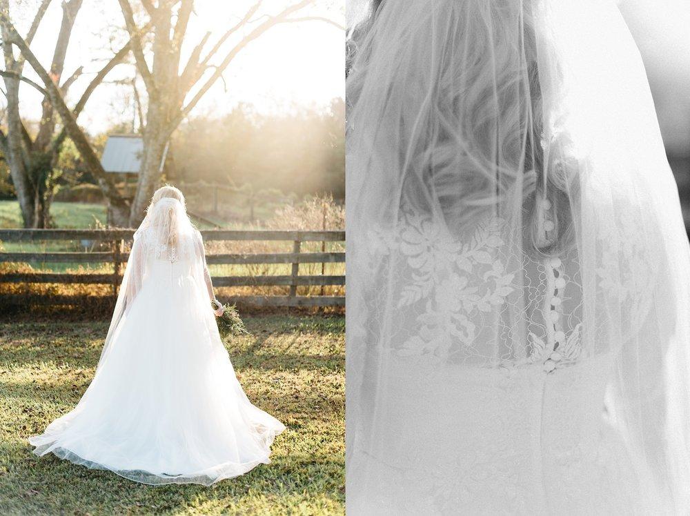 aiken_wedding_photographer_5275.jpg