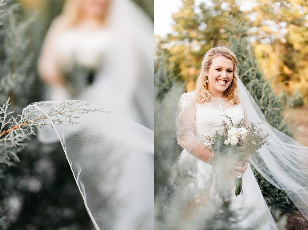 aiken_wedding_photographer_5286.jpg