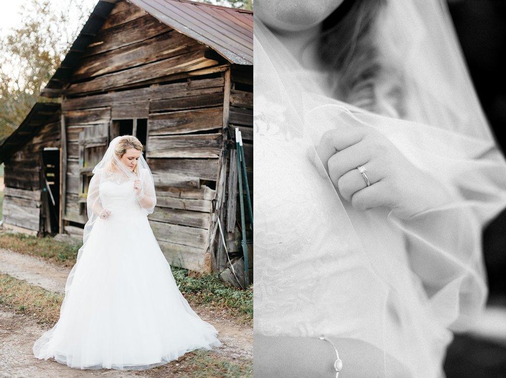 aiken_wedding_photographer_5289.jpg