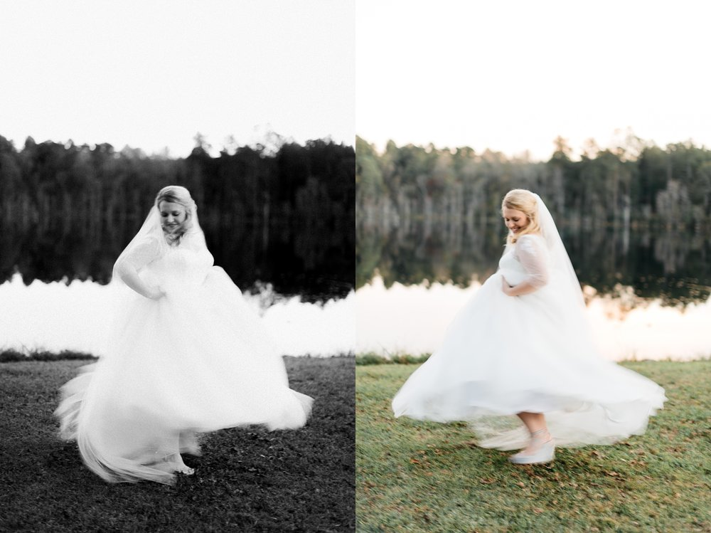 aiken_wedding_photographer_5291.jpg