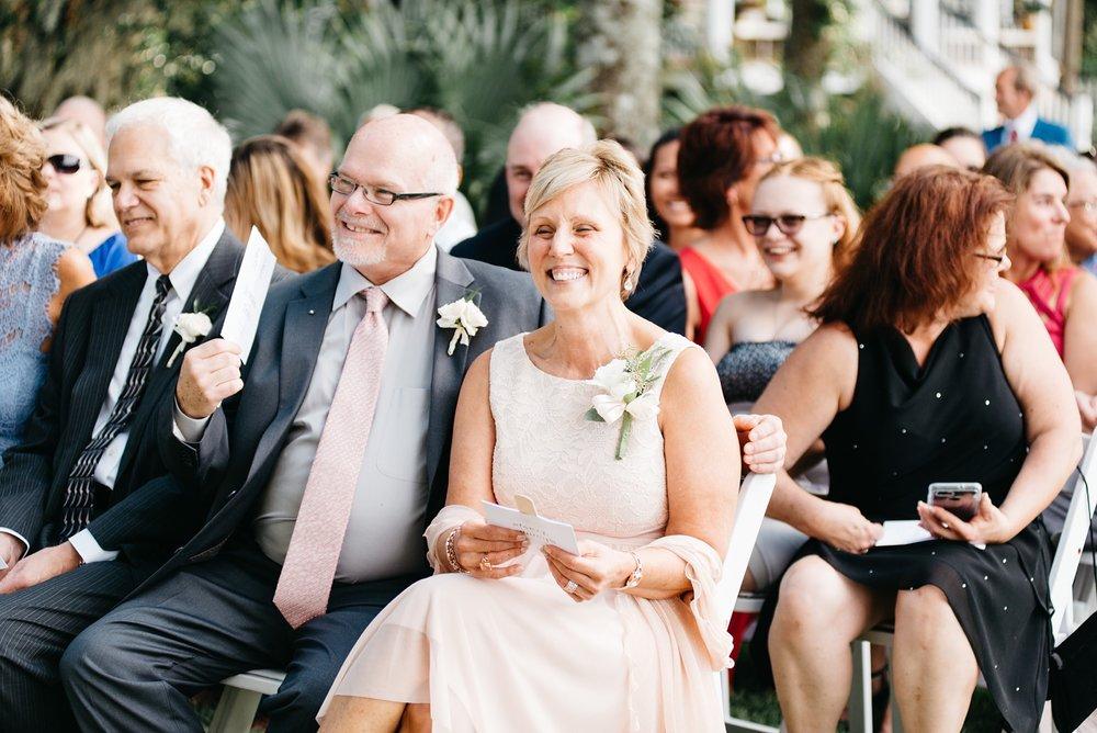 aiken_wedding_photographer_5471.jpg