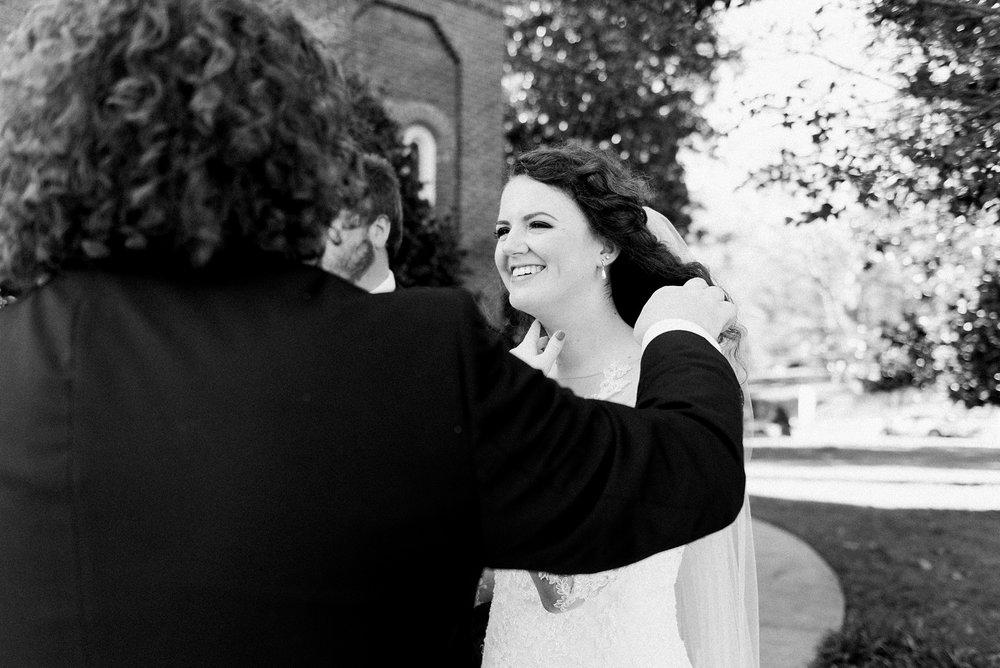 aiken_wedding_photographer_5570.jpg