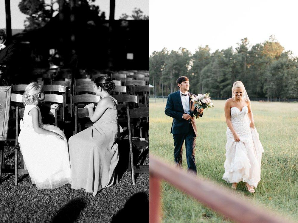 aiken_wedding_photographer_5503.jpg