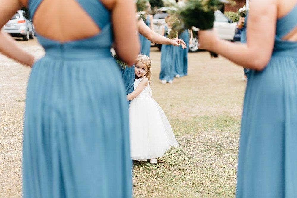 aiken_wedding_photographer_5542.jpg