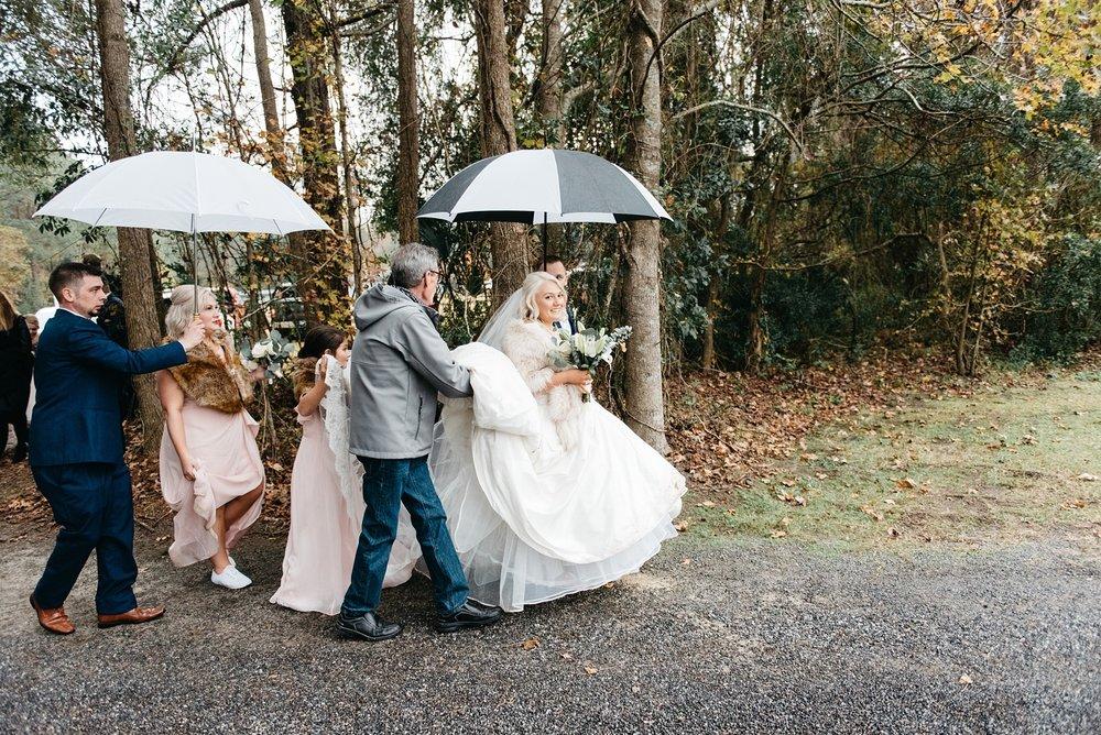 aiken_wedding_photographer_5523.jpg
