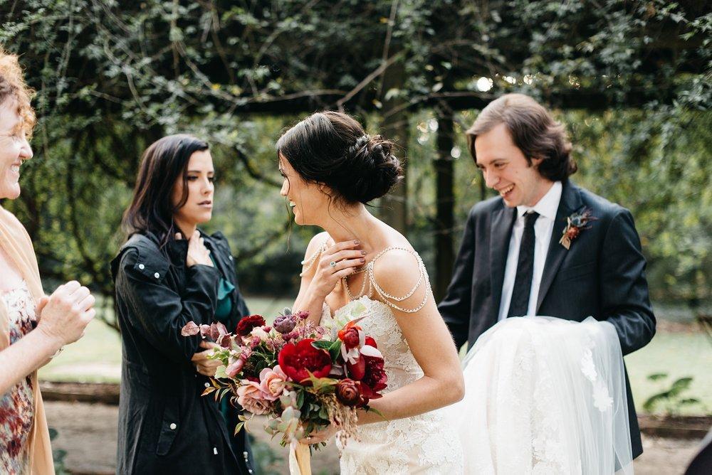 aiken_wedding_photographer_5613.jpg