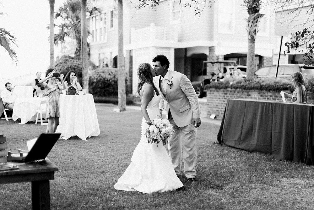 aiken_wedding_photographer_5590.jpg