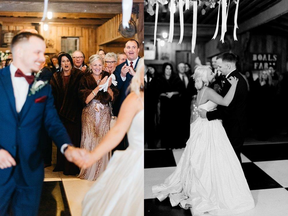 aiken_wedding_photographer_5529.jpg