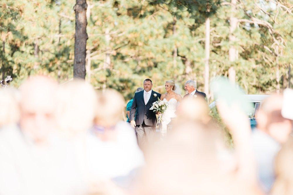 aiken_wedding_photographer_5501.jpg