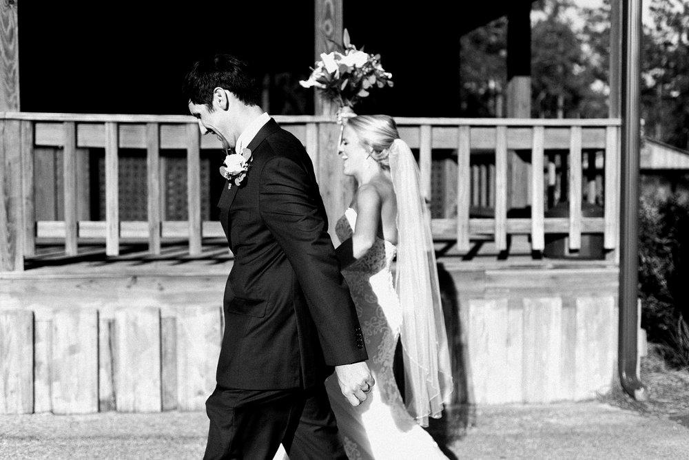 aiken_wedding_photographer_5502.jpg