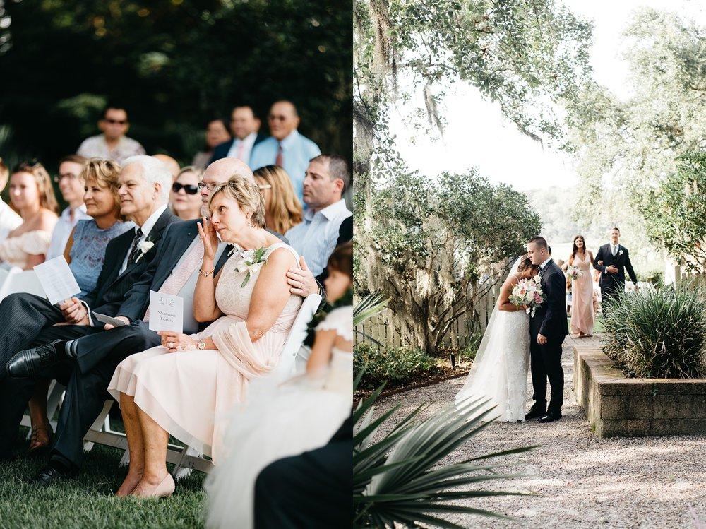 aiken_wedding_photographer_5475.jpg
