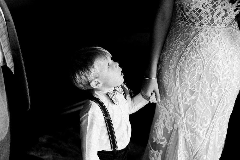 aiken_wedding_photographer_5426.jpg