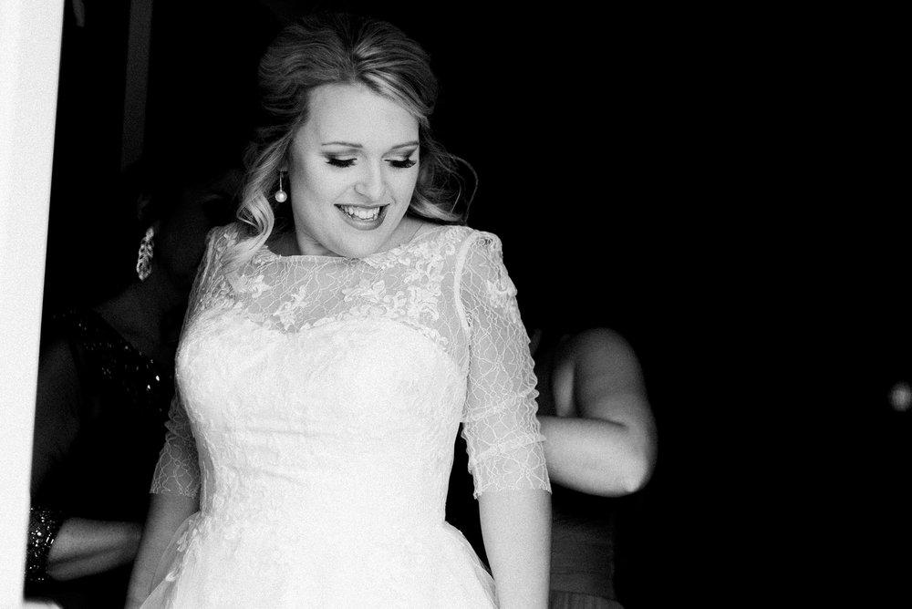 aiken_wedding_photographer_5535.jpg