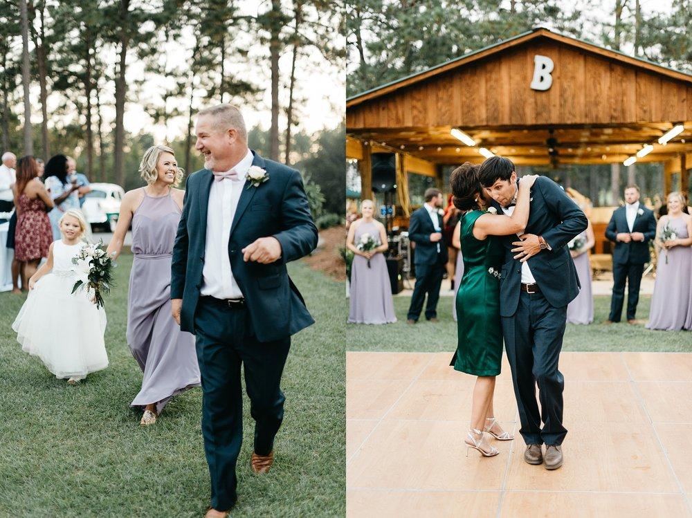 aiken_wedding_photographer_5505.jpg