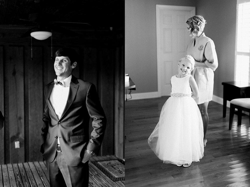 aiken_wedding_photographer_5497.jpg