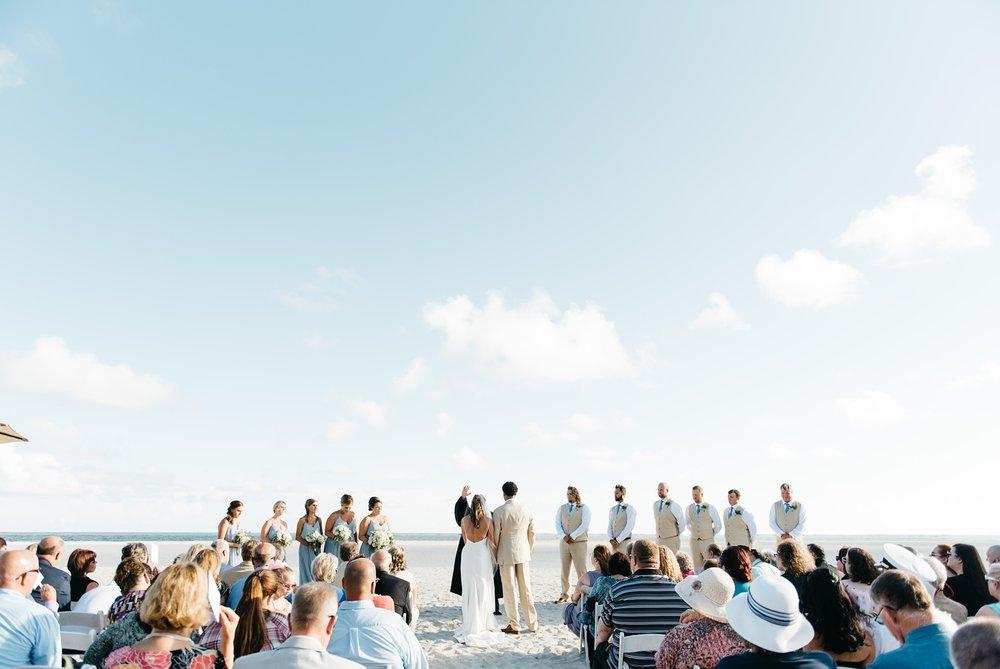 aiken_wedding_photographer_5579.jpg