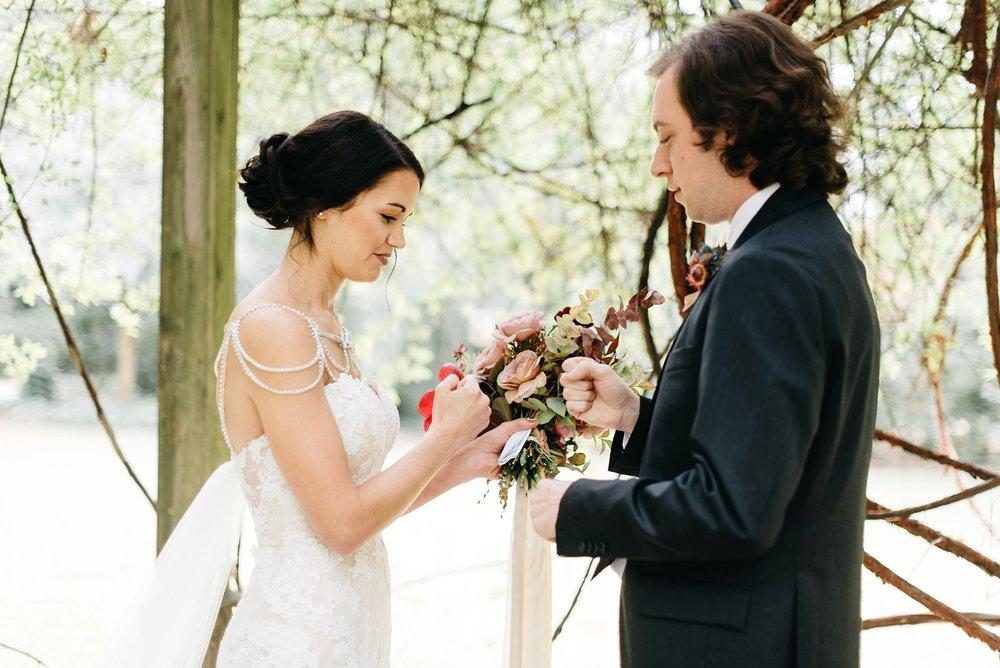 aiken_wedding_photographer_5600.jpg