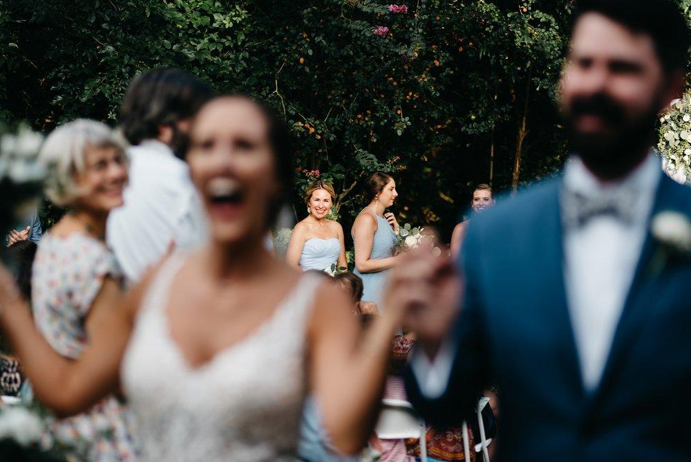 aiken_wedding_photographer_5429.jpg