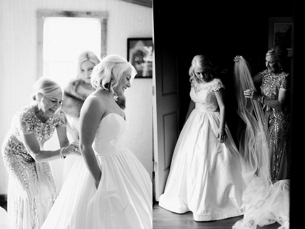 aiken_wedding_photographer_5510.jpg