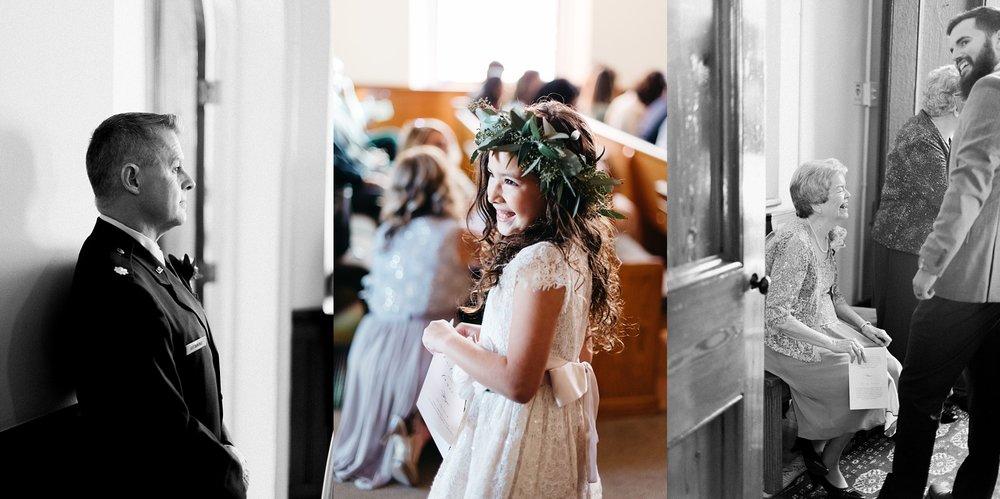 aiken_wedding_photographer_5561.jpg