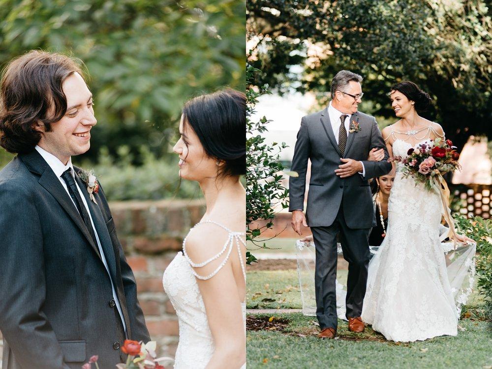 aiken_wedding_photographer_5604.jpg