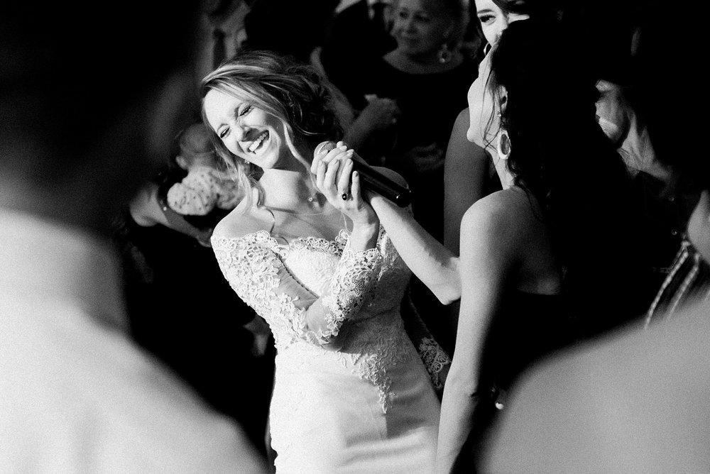 aiken_wedding_photographer_5645.jpg