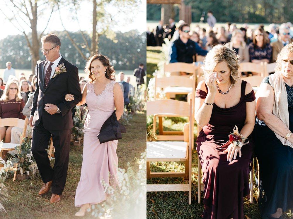 aiken_wedding_photographer_5628.jpg
