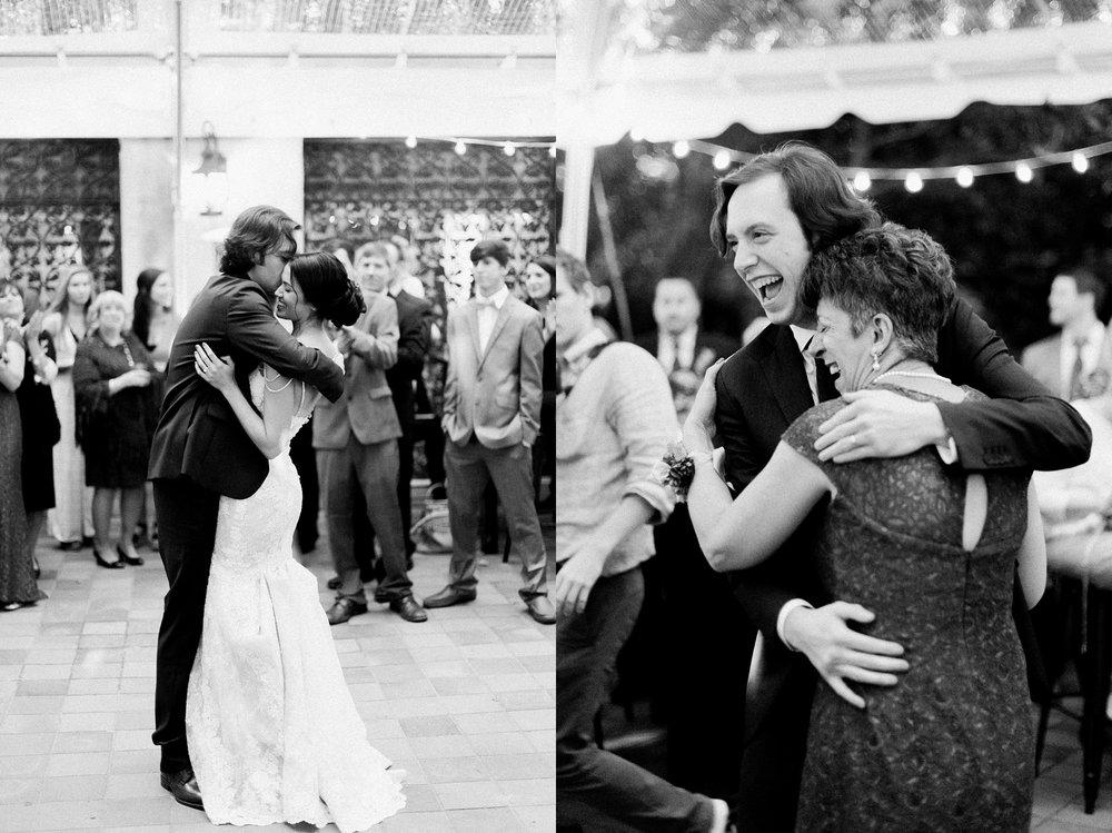 aiken_wedding_photographer_5616.jpg
