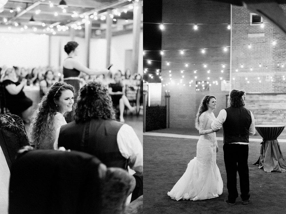 aiken_wedding_photographer_5574.jpg