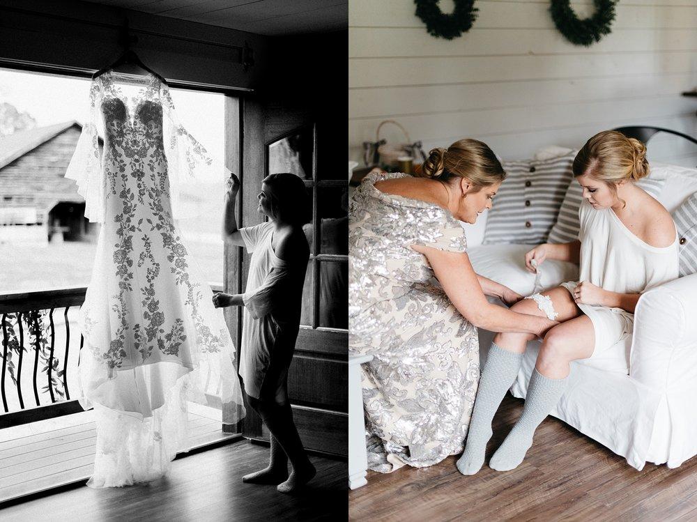 aiken_wedding_photographer_5651.jpg