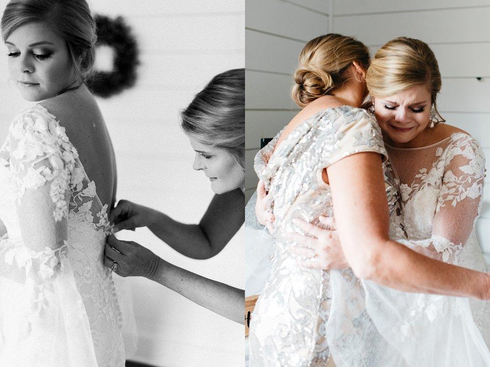 aiken_wedding_photographer_5653.jpg