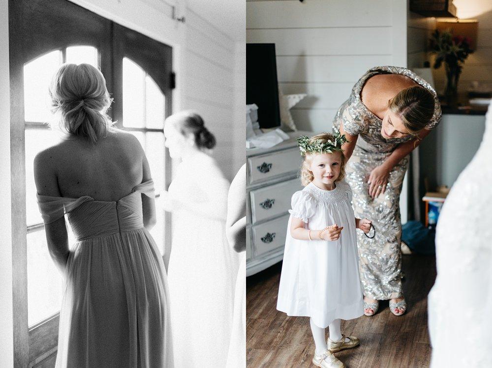 aiken_wedding_photographer_5656.jpg