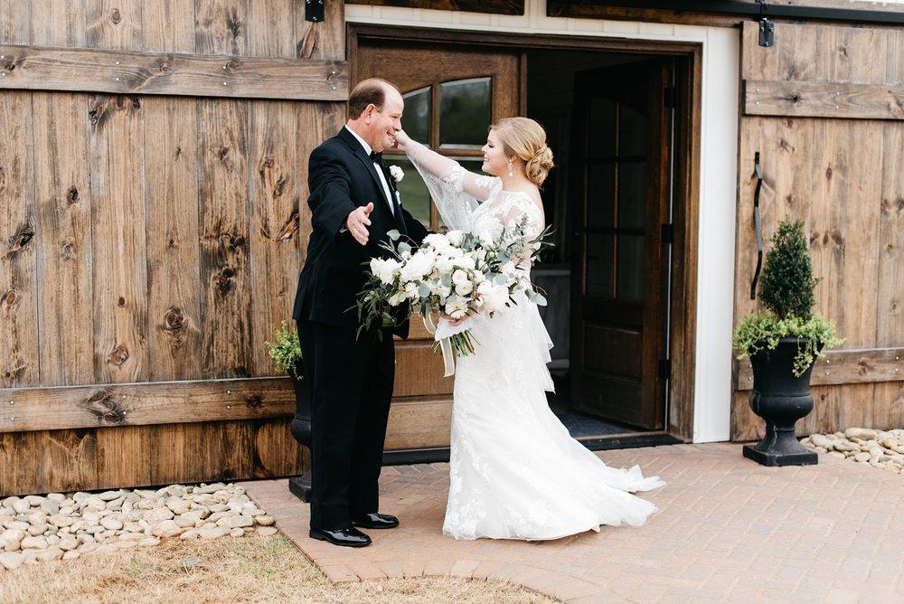 aiken_wedding_photographer_5658.jpg